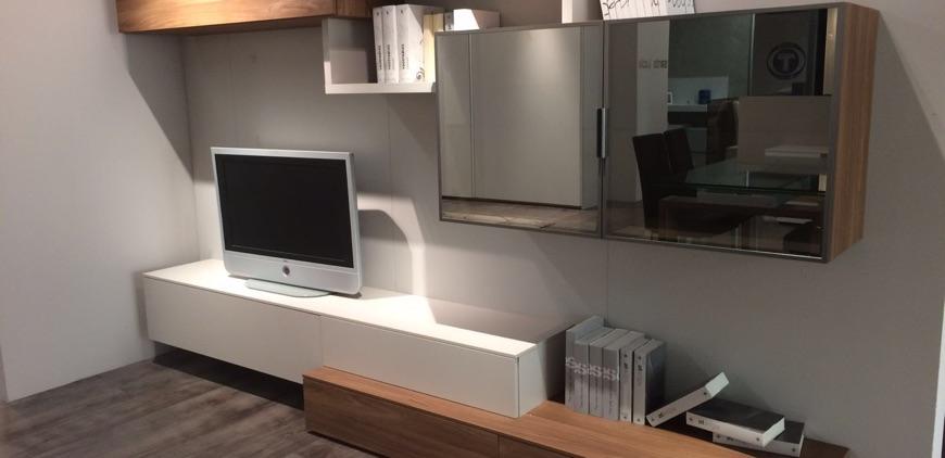 Negozio Arredamento Verona Negozio di arredamento Verona, Interior Design, outlet arredamento online