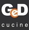 G & D Cucine