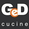 gedcucine