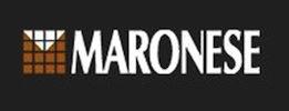 Maronese