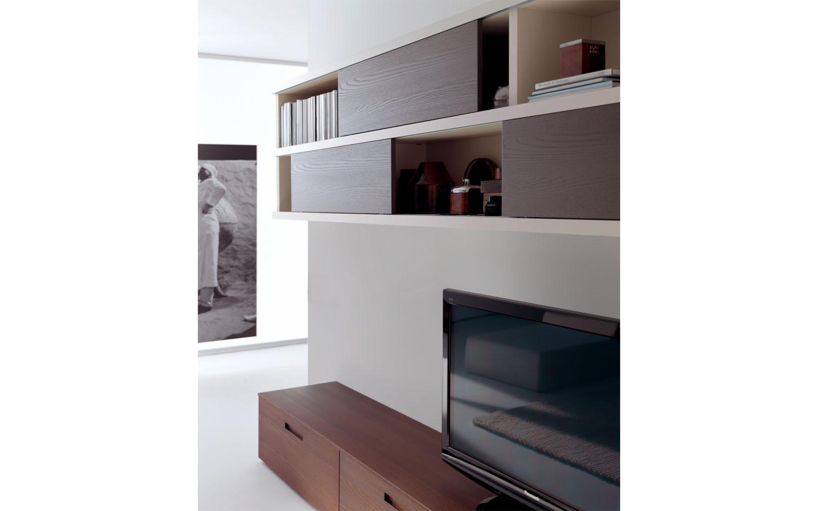 Arredamento Soggiorni Verona ~ Idee per il design della casa