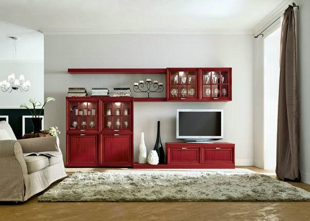 pareti-attrezzate-porta-tv-moderne-vetro-legno-65195-5192699