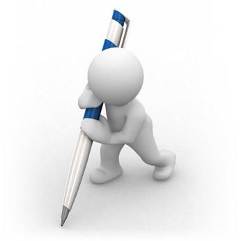 Negozio arredamento verona preventivo arredamento online for Preventivo arredamento