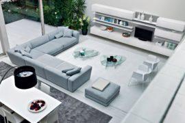 soggiorno-moderno-li-novamobili-arredamento-padova-rovigo-rampazzo-severino