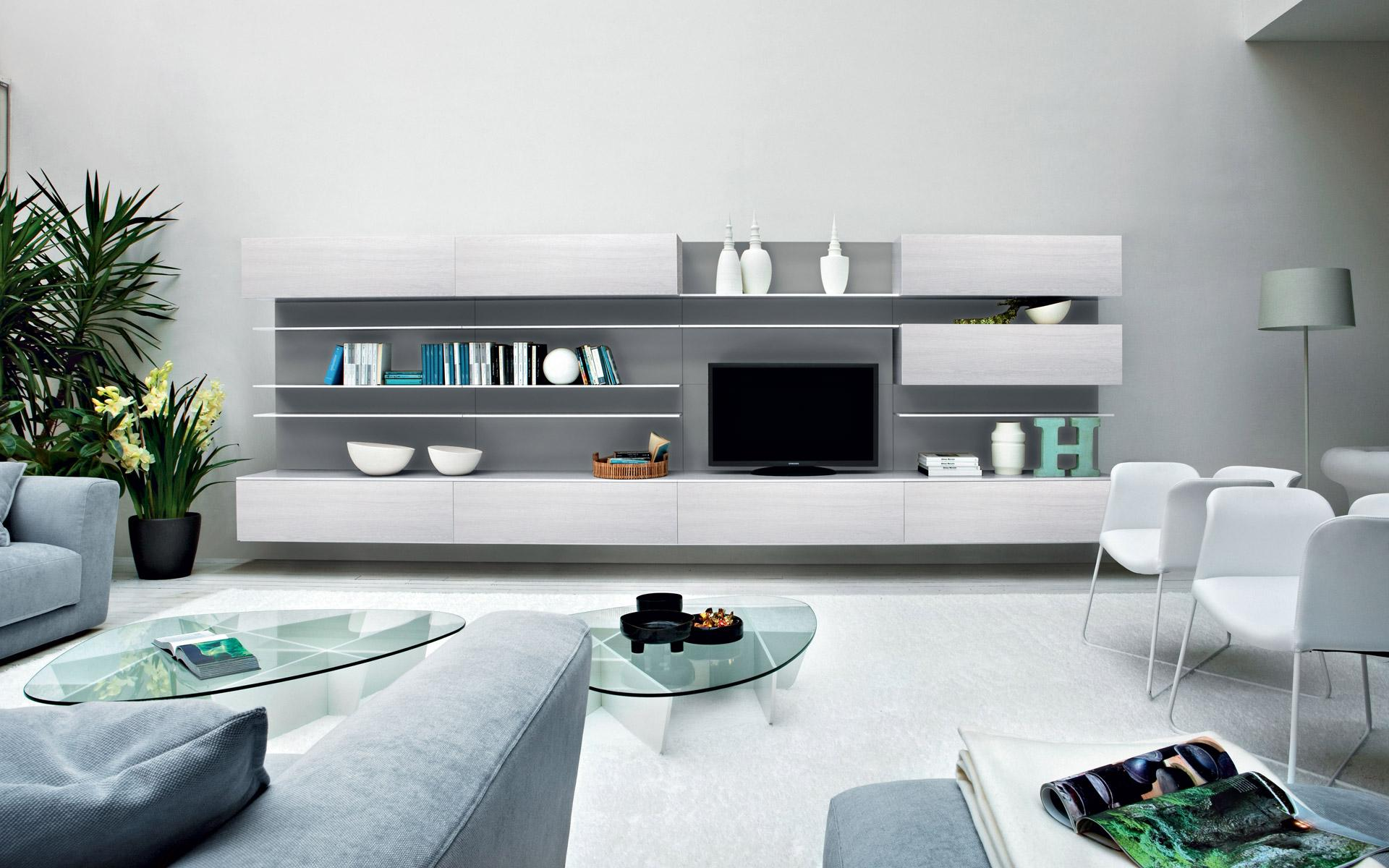 Best Arredamento Soggiorno Prezzi Ideas - Idee Arredamento Casa ...