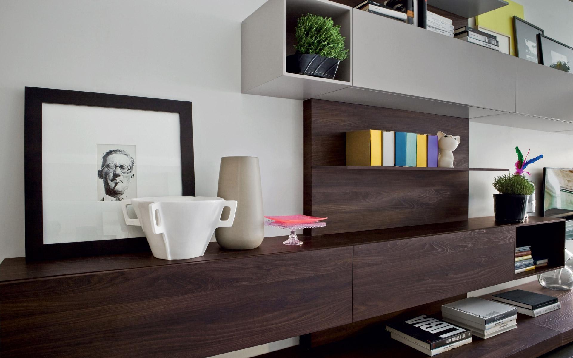 soggiorno provenzale moderno ~ idee per il design della casa - Soggiorno Provenzale 2