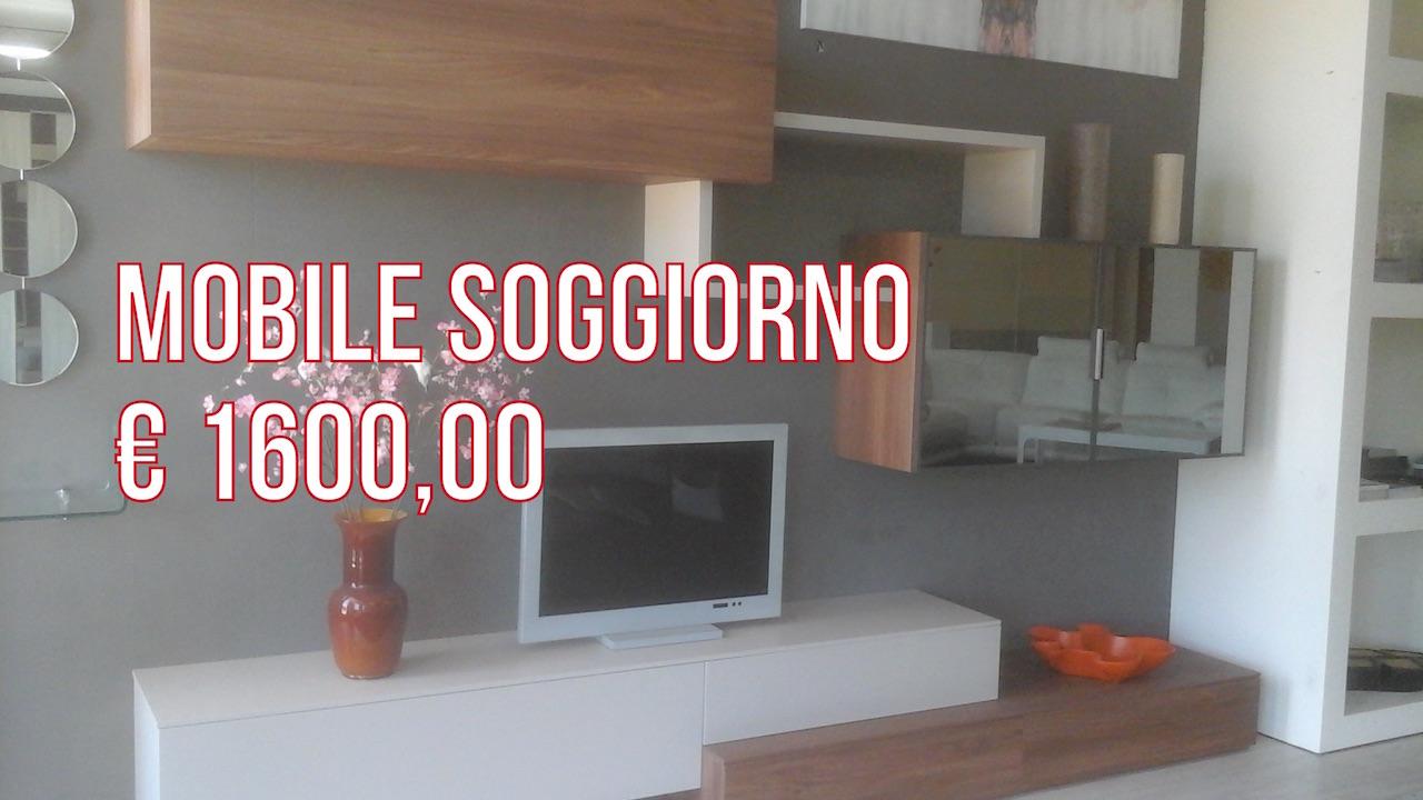 Outlet Mobili Vicenza. Cheap Divano Letto Art In Promozione With ...