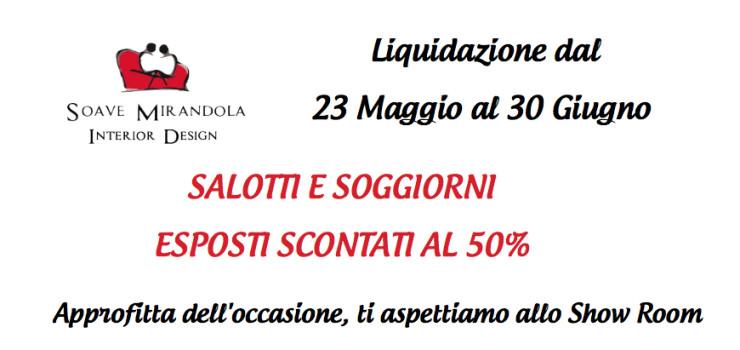 slide_liquidazione_23_5_30_6