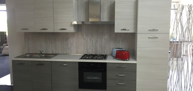 offerta_cucina