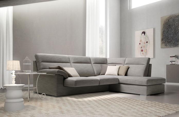 Negozio Arredamento Verona divani verona offerte, rivenditore divani ...