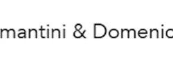 diamantini e domeniconi1