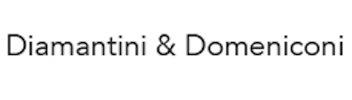 diamantini_e_domeniconi