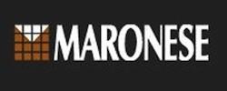 maronese1