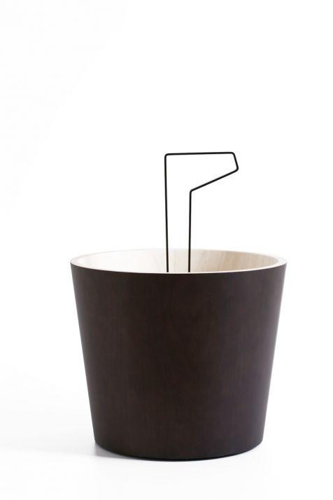 243 bucket 3