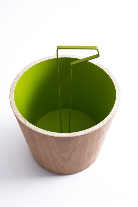 245 bucket 2