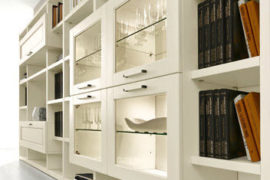 librerie moderne laccate 65195 5188263