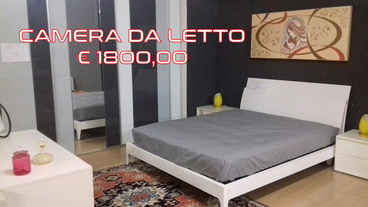 Outlet Arredamento Vicenza - coppia di divani con schienale ...