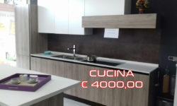 cucina1 1 €4000