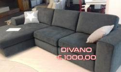 divano1 2 €1000