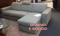 divano2 €600