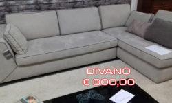 divano3 €800
