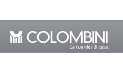 soave mirandola rivenditore ufficiale colombini a verona e provincia negozio arredamentoe e outlet