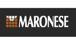 soave mirandola rivenditore ufficiale maronese a verona e provincia negozio arredamentoe e outlet