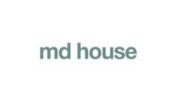 soave mirandola rivenditore ufficiale md house a verona e provincia negozio arredamentoe e outlet