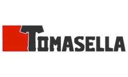 soave mirandola rivenditore ufficiale tomasella a verona e provincia negozio arredamentoe e outlet