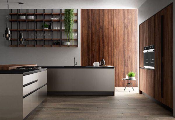 Cucina Kalì Arredo 3 Verona SET 6 PARTICOLARE GRANDE 720x494