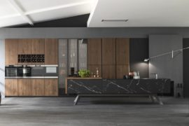 cucina arrex nora AR1805029 1200x674