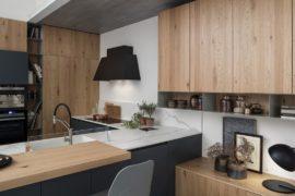 cucina arrex nora AR1805058 1200x714
