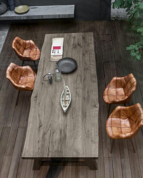 devina nais collezione m15 verona master tavolo 04 02