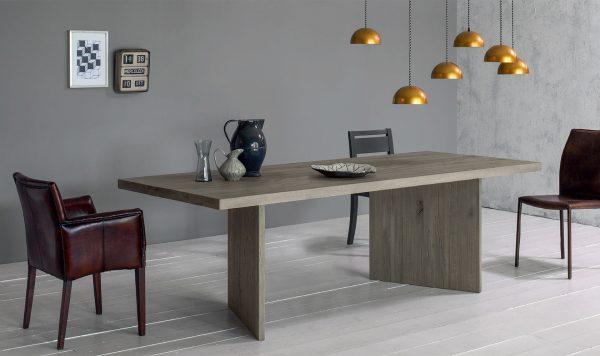 devina nais collezione m15 verona wood tavolo 01 02