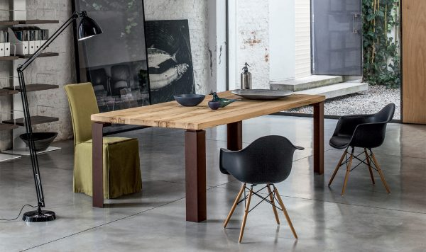 devina nais collezione m15 verona wood tavolo 03 02