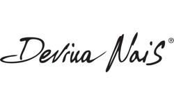 devina nais logo web