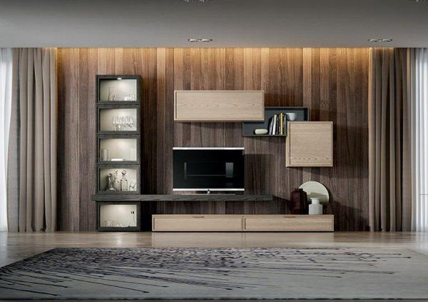 mobilgam living collection verona 59b140257a452201709071248372