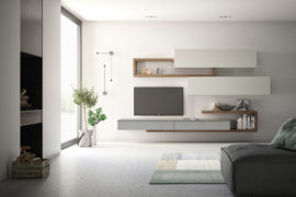 mobilgam living collection verona 5a7afa1dcc67d201802071307417