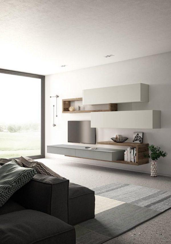 mobilgam living collection verona 5a844121d357b201802141401059