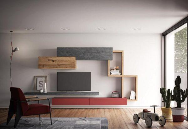 mobilgam living collection verona 5a8441fcedcf5201802141404447