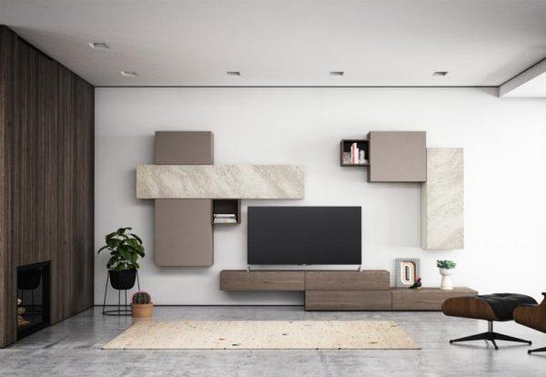 mobilgam living collection verona 5a844af9cb2d4201802141443050