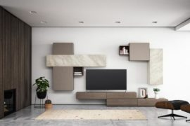 mobilgam living collection verona 5a8535fc312da201802150725484