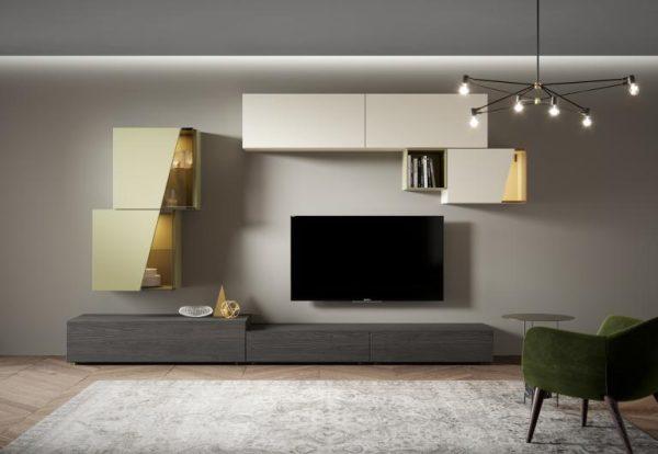 mobilgam living collection verona 5b03df7562ea1201805220914298