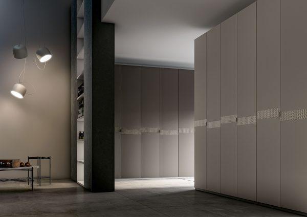 santalucia mobili projecta night Santalucia Armadio Stair.RGB color Generale