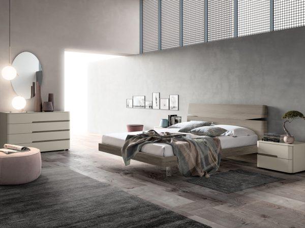santalucia mobili projecta night grecale 1 N