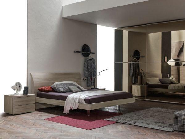 santalucia mobili projecta night riquadro 1 N