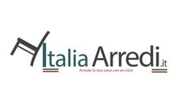 logo italiaarredi web